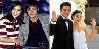 Những cặp đôi phim giả tình thật nổi tiếng Hàn Quốc
