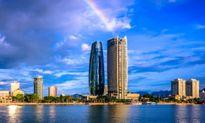 4 lý do nên học đại học và sinh sống tại Đà Nẵng