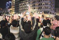 Cung cấp dịch vụ công tại siêu đô thị: rào cản thể chế và giải pháp cải cách