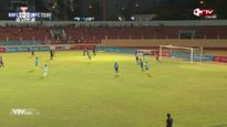 Bảng xếp hạng FIFA biến động mạnh, Việt Nam nhận tin buồn