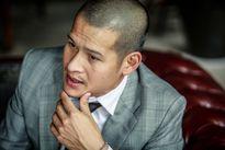 ĐD Việt Tú: Tôi muốn khách Tây xách balo đến Việt Nam xem vở diễn!