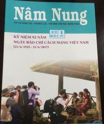Đắk Nông: 'Đạo văn chuyên nghiệp' bị kỷ luật