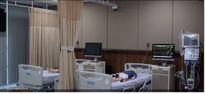 Nâng cao chất lượng nguồn nhân lực dành cho Trạm Y tế trên địa bàn TP.HCM