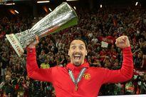 Ibrahimovic còn nguyên cơ hội ở lại Man Utd