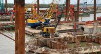Bảo hiểm bồi thường cho các hộ dân bị ảnh hưởng do xây cống ngăn triều trong dự án 'khủng'
