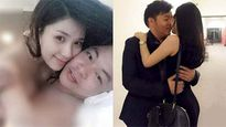 Lộ nguyên nhân sâu xa khiến Quang Lê bất ngờ chia tay bạn gái kém 19 tuổi