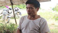 Hà Tĩnh: Một lao động tử nạn trên biển Đài Loan