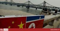 Triều Tiên và Trung Quốc cùng 'bắt tay' qua mặt Mỹ như thế nào?