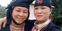 Lương y Dương Thị Minh nổi tiếng với biệt tài chữa bệnh xương khớp
