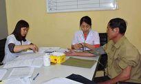 Đơn giản thủ tục hành chính về giám định y khoa liên quan đến thi hành Luật Bảo hiểm xã hội