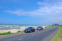 Thủ tướng đồng ý xây tuyến đường bộ ven biển qua Nam Định