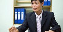 Toyota Việt Nam che giấu hàng vạn xe không đảm bảo an toàn kỹ thuật?