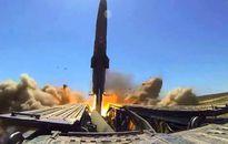Mỹ đưa tên lửa Patriot áp sát, Nga phô diễn sức mạnh tổ hợp 'Dấu chấm hết'