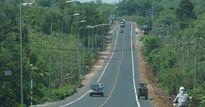 Cảnh báo tai nạn giao thông: Vì sao Quốc lộ 20 là cung đường 'tử thần'