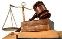 Công bố 12 đạo luật mới