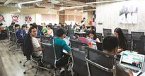 Startup trong doanh nghiệp: Làm sao để thành công?