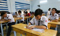 ĐH Y khoa Phạm Ngọc Thạch lấy điểm xét tuyển cao nhất là 21