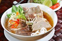 10 món ăn Việt được CNN gợi ý cho du khách Tây khi đến Việt Nam