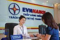 6 tháng đầu năm 2017: EVN Hà Nội hoàn thành đóng điện 13 công trình