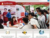 Tuyển sinh 2017: Đại học Bách khoa Hà Nội tuyển thẳng 172 học sinh giỏi quốc gia THPT