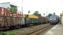 Bài 2: Cần tái lập tuyến đường sắt xuyên Đông Nam bộ
