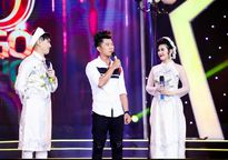 Lương Bằng Quang xin lỗi Thái Châu vì ngạo mạn