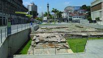 'Hé lộ' những điểm đến là di sản mới của Unesco