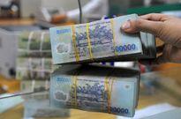 TP HCM 'bêu' tên 209 doanh nghiệp nợ tiền thuế