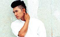 Lương Bằng Quang bị chỉ trích ngạo mạn với nhạc sĩ Thái Châu