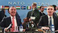 Nga thất thế dù tung siêu vũ khí ở Balkan