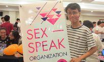 Nam sinh nhận học bổng hơn tỷ đồng nhờ bài luận 'xem phim sex'