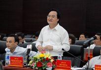 Đà Nẵng phải chú trọng đào tạo 3 ngành nghề trọng điểm