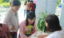Đại học Quốc tế, Nông Lâm, Công nghệ Thông tin, Ngân hàng TPHCM công bố điểm sàn xét tuyển