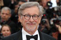 Phim tài liệu về nửa thế kỷ sống và làm phim của huyền thoại Steven Spielberg