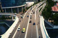 TPHCM đề xuất 6 dự án ưu tiên theo hình thức PPP