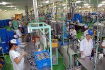 Dành ưu tiên cho các khu, cụm công nghiệp