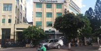 Hà Nội: khách hàng ẩu đả nhau tại ngân hàng Vietcombank