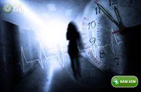 Âm lịch hôm nay (23.6, tức 16.7 dương lịch): Hôm nay giờ nào đẹp?
