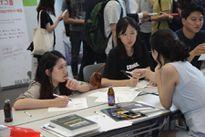 Gia đình sẽ đưa thi hài nữ NCS người Việt tại Hàn Quốc về nước