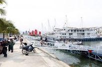 Thái Bình, Thanh Hóa, Quảng Ninh sẵn sàng phương án đối phó bão số 2