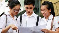 84,57% học sinh THPT Hà Nội có điểm thi THPTGQ trên 'sàn'