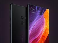 Rộ tin siêu phẩm Xiaomi trang bị màn hình Samsung