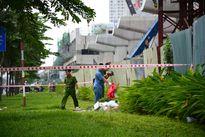 Làm rõ nguyên nhân cái chết của người đàn ông trên xa lộ Hà Nội