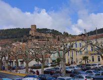Côte d'Azur, Bờ Biển Xanh nước Pháp