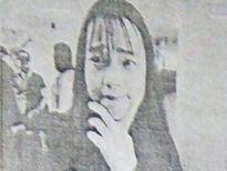 Quảng Nam: Đi sinh nhật, nữ sinh mất tích bí ẩn
