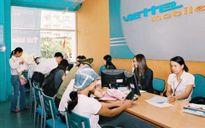 Viettel đặt mục tiêu doanh thu 1,4 tỷ USD tại nước ngoài
