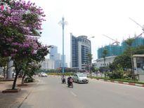 MobiFone tập trung phát triển trạm BTS xanh tại các thành phố lớn