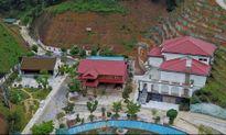 Sẽ công bố kết quả thanh tra tài sản của Giám đốc Sở TN&MT Yên Bái vào tháng 8