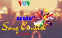 Tiếng hát ASEAN+3:Cơ hội tăng cường giao lưu văn hóa giữa các quốc gia