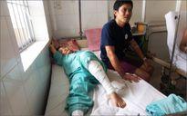 Khánh Hòa khẩn trương cấp cứu 18 nạn nhân bị tai nạn giao thông